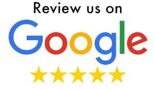 review-us-google 1